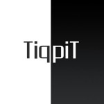 tippit_logo