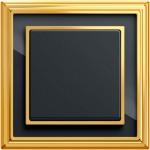 ABB-Династия_черный_золото